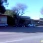 Lawrence Meg MD - San Diego, CA
