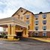 Holiday Inn Express & Suites BYRON