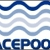 Ace Pool Services