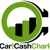 Sell Car for Cash Charlotte
