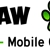 Paw Spa Mobile Grooming