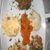Talia's Steakhouse - Kosher Restaurant