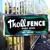 Tholl Fence