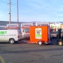 U-Haul Moving & Storage of Carson City