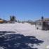 Central Concrete Supply Co Inc