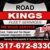 Road Kings Fleet Services LLC