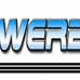 PowerBoat Services Inc