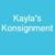 Kayla's Konsignment