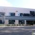 Duplication Center Of America