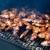 Tony Gore Smoky Mountain BBQ