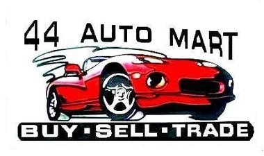 4 4 Auto Mart, Shepherdsville KY