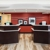 Hampton Inn & Suites Seattle-North/Lynnwood