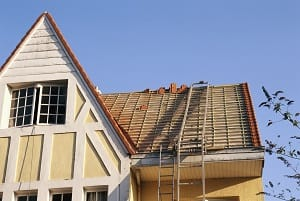 75707 roofing companies
