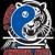 3-Tigers Martial Arts