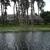Orlando Lake Tours