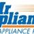 Mr. Appliance of Newnan