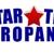 Star Tex Propane Inc