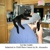 Center-Sinai Animal Hospital