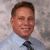 Allstate Insurance: Joe Rowley