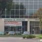 Bernard Balgley & Bonaccorsi LLP - Newark, CA