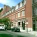 Dartmouth Co Inc