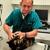 Columbia Pike Animal Hospital & Emergency Center