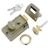 Lock & Locksmith Tech