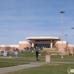 Alameda County Offices - Santa Rita Jail