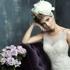 Allure Bridal Salon