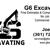 G6 Excavating