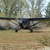 Walker Aviation