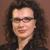 Cassandra L. Terhune - Attorney At Law