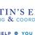 Austin's Elite Staffing & Coordination