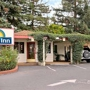 Days Inn Palo Alto - San Jose - Palo Alto, CA