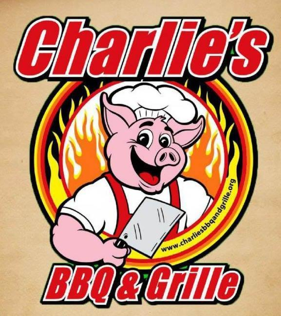 Charlie's BBQ & Grille, Clayton NC