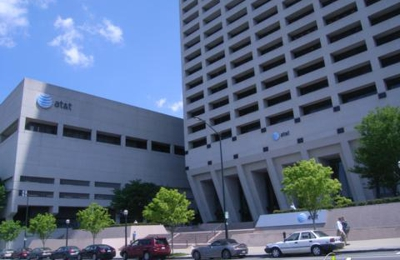 Georgia's Own Credit Union - Atlanta, GA
