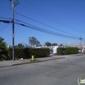 A & B Roofing Inc. - Redwood City, CA