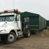 Texas Repo mobile homes dealer - Transporter