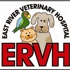 East River Veterinary Hospital