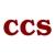 CCS Inc (Concrete and Construction Services) - CLOSED