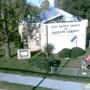 Zion Baptist Church-Eastland