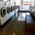 Laundry Garage