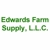 Edwards Farm Supply, L.L.C.