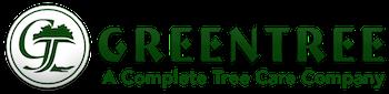 gree tree logo