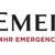 Emerus 24 Hour Emergency Hospital