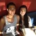 J & J Hawaiian BBQ Inc