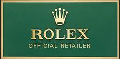 Rolex official