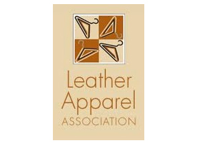 LEATHER APPAREL ASSOCIATION
