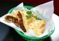 Nick's Crispy Taco's - San Francisco, CA