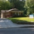 Allstate Insurance: Douglas Hollis